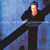 Couverture de l'album The Complete John Waite, Volume One: Falling Backwards