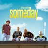 Cover of the album Someday