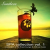 Couverture de l'album Suntheca Music Presents: SPA Collection, Vol. 1 - A Selection of Finest Lounge & Chillout Music