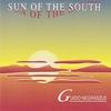 Couverture de l'album Sun Of The South