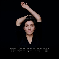 Cover of the track Red Book