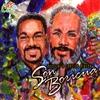 Cover of the album Musical A Cortijo-Rivera