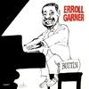 Cover of the album Masters of Jazz - Errol Garner