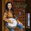 Couverture de l'album Bluegrass and Rhinestones - EP
