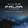 Cover of the album Vivo - Grandes Éxitos en Buenos Aires