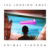 Couverture du titre The Looking Away