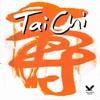 Couverture de l'album Tai Chi
