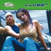 Cover of the album Closer