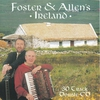 Cover of the album Foster & Allen's Ireland