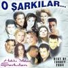 Cover of the album O Şarkılar... Hakkı Yalçın Şarkıları