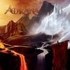 Couverture de l'album The Ancient Realms