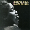 Couverture de l'album The Gospel Soul Of Marion Williams