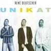 Couverture de l'album Unikat