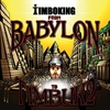 Cover of the album From Babylon to T1mbuk2