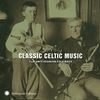 Cover of the album Classic Celtic Music from Smithsonian Folkways