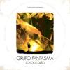 Couverture de l'album Sonidos Gold