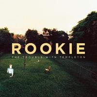 Couverture du titre Rookie