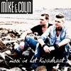 Cover of the track Mooi In Het Kwadraat