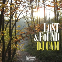 Cover of the track Lost & Found