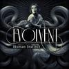Couverture de l'album Human Instinct - EP