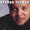 Cover of the album SPYDER TURNER