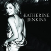 Cover of the album From the Heart - The Best of Katherine Jenkins