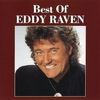Couverture de l'album The Best of Eddy Raven