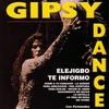 Cover of the album Gipsy Dance