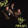 Cover of the album Hall of Mirrors