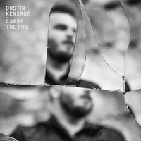 Cover of the track Carry the Fire