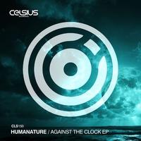 Couverture du titre Against the Clock - Single