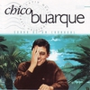 Cover of the album Chico Buarque