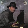 Cover of the album In the Dark (Bonus Tracks)