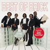 Couverture de l'album The Best of Brick