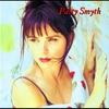 Cover of the album Patty Smyth