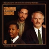 Couverture de l'album Common Ground