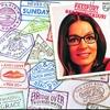 Couverture de l'album Passport