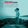 Cover of the album El Turista (Bonus Track Version)