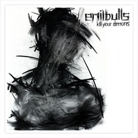 Cover of the track Kill Your Demons
