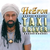Cover of the album Taxi Driver - Single