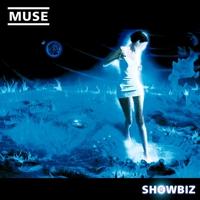 Couverture du titre Showbiz