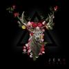 Couverture de l'album Roses - EP