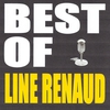 Couverture de l'album Best of Line Renaud