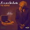 Couverture de l'album The Hopper