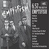 Cover of the album 6.57: The Best of Emptifish