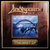Cover of the album The Best of Lindisfarne