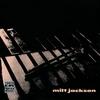 Couverture de l'album Milt Jackson Quartet (Reissue)
