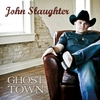 Cover of the album Ghost Town - Single