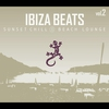 Couverture de l'album Ibiza Beats - Volume 2 (Sunset Chill & Beach Lounge)