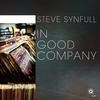 Couverture de l'album In Good Company - Single
